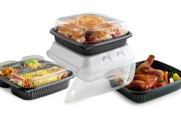embalaza za hrano
