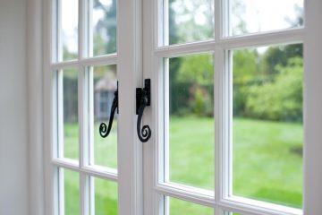 PVC okna ugodno