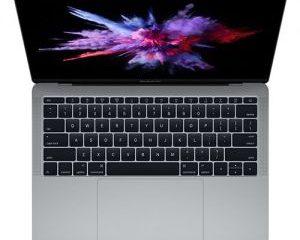 prenosnik MacBook