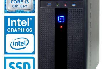namizni računalnik