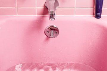 Prenova kopalnice pod okriljem odličnega keramičarja