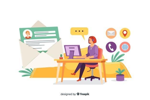 Optimizacija spletnega oglaševanja