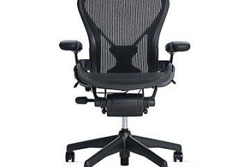 pisarniski stol