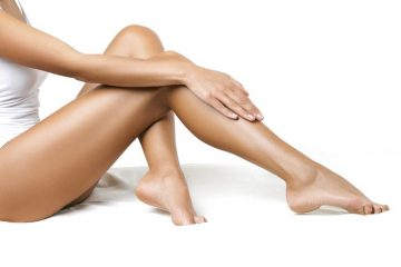 brazilska depilacija