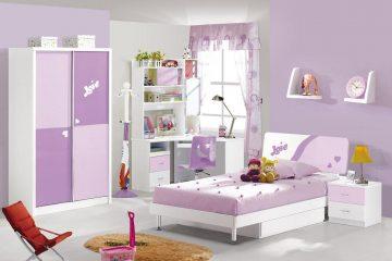 mladinske sobe mali princ