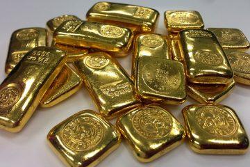 Na zlate palice lahko računamo vedno in povsod