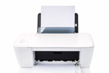 tiskalniki etiket