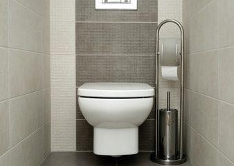 Ploščice za kopalnico na spletu