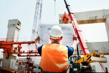 Cena in kakovost pri gradbenih materialih