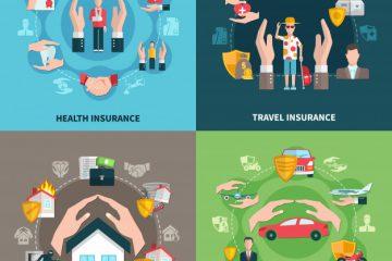 Dopolnilno zdravstveno zavarovanje.