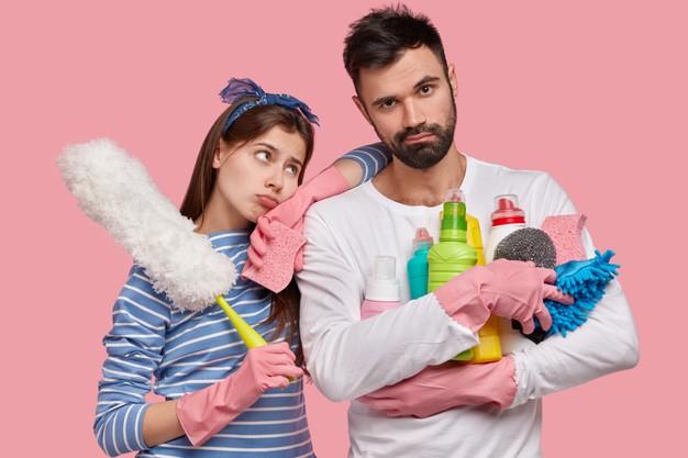 Globinsko čiščenje 2