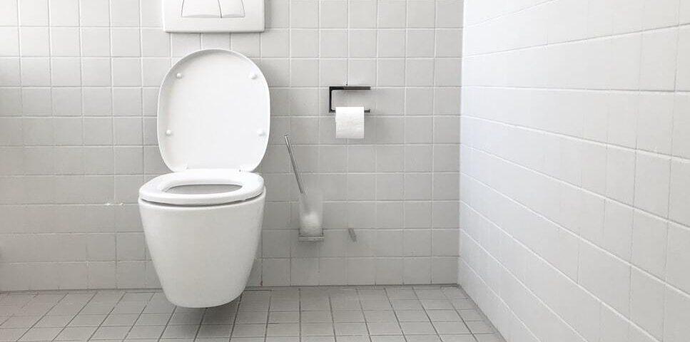 Odlični nasveti za nakup WC školjke
