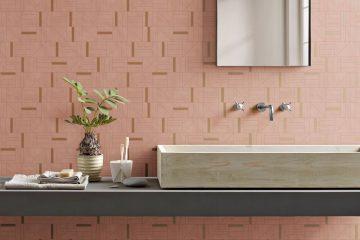 ploscice-iz-marmorja-so-kopalniski-trend-za-letosnje-leto